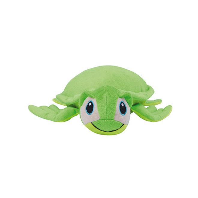 Mumbles Zippie Schildpad