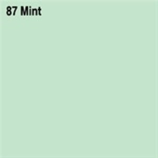 Siser Stretch Flex 30x50cm Mint ST0068