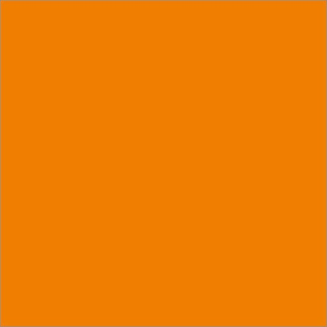 vinyl Ritrama M300 - A4 - oranje 320