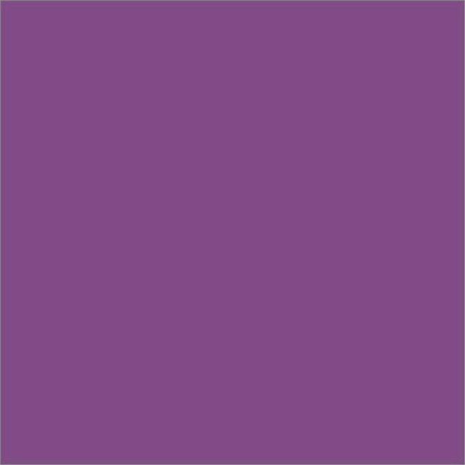vinyl Ritrama M300 - A4 - violet 350