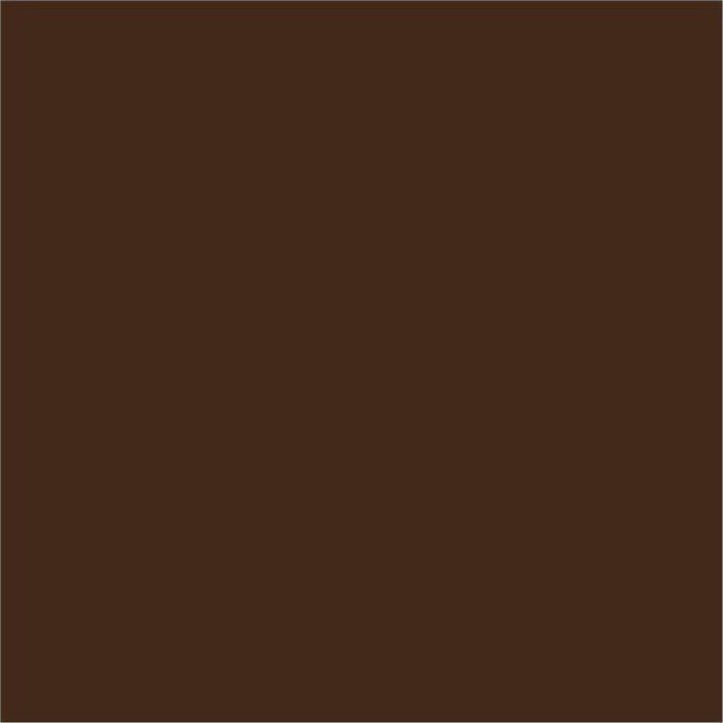 vinyl Ritrama M300 - A4 - bruin 345