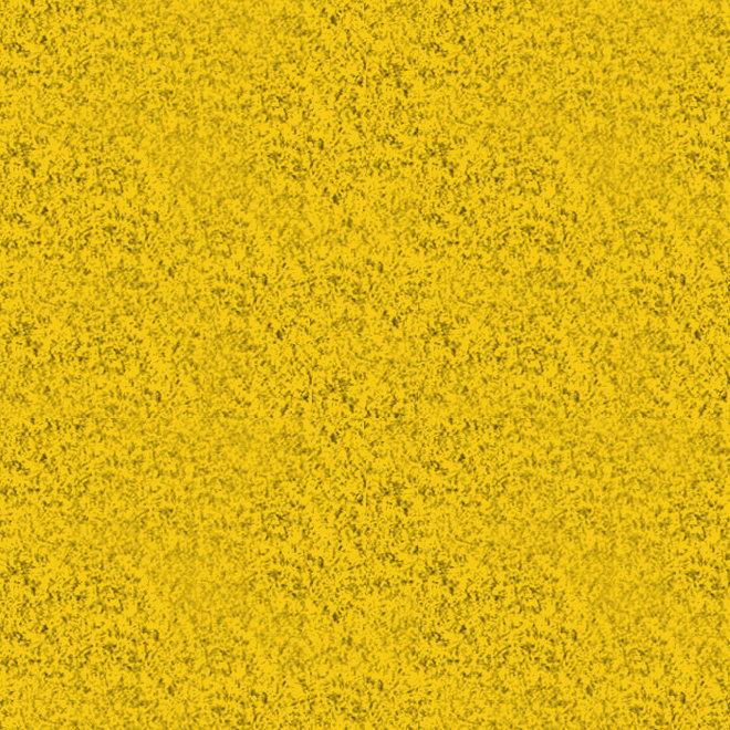 Flockfolie Siser A4 - geel S0004