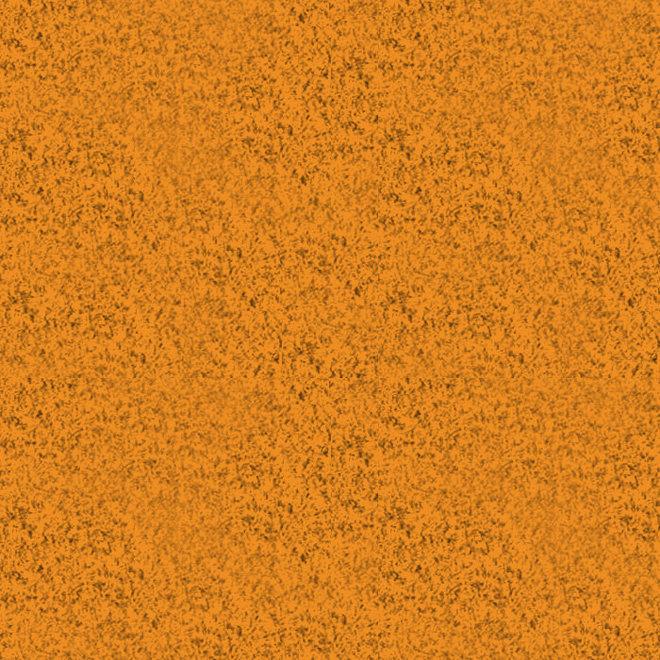 Flockfolie Siser A4 - oranje S0006