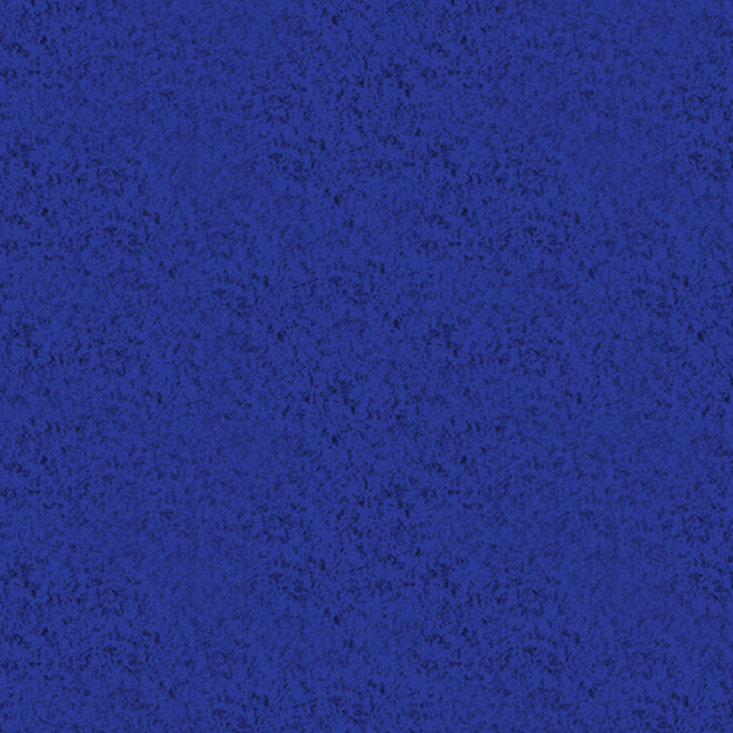 Flockfolie Siser A4 -  koningsblauw S0013