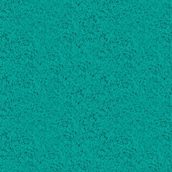 Flockfolie Siser A4 -  Turquoise S0012
