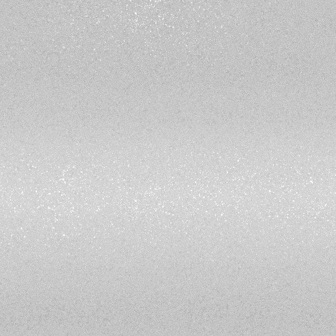 Siser Sparkle A4 Glas (geen glitter) SK0035