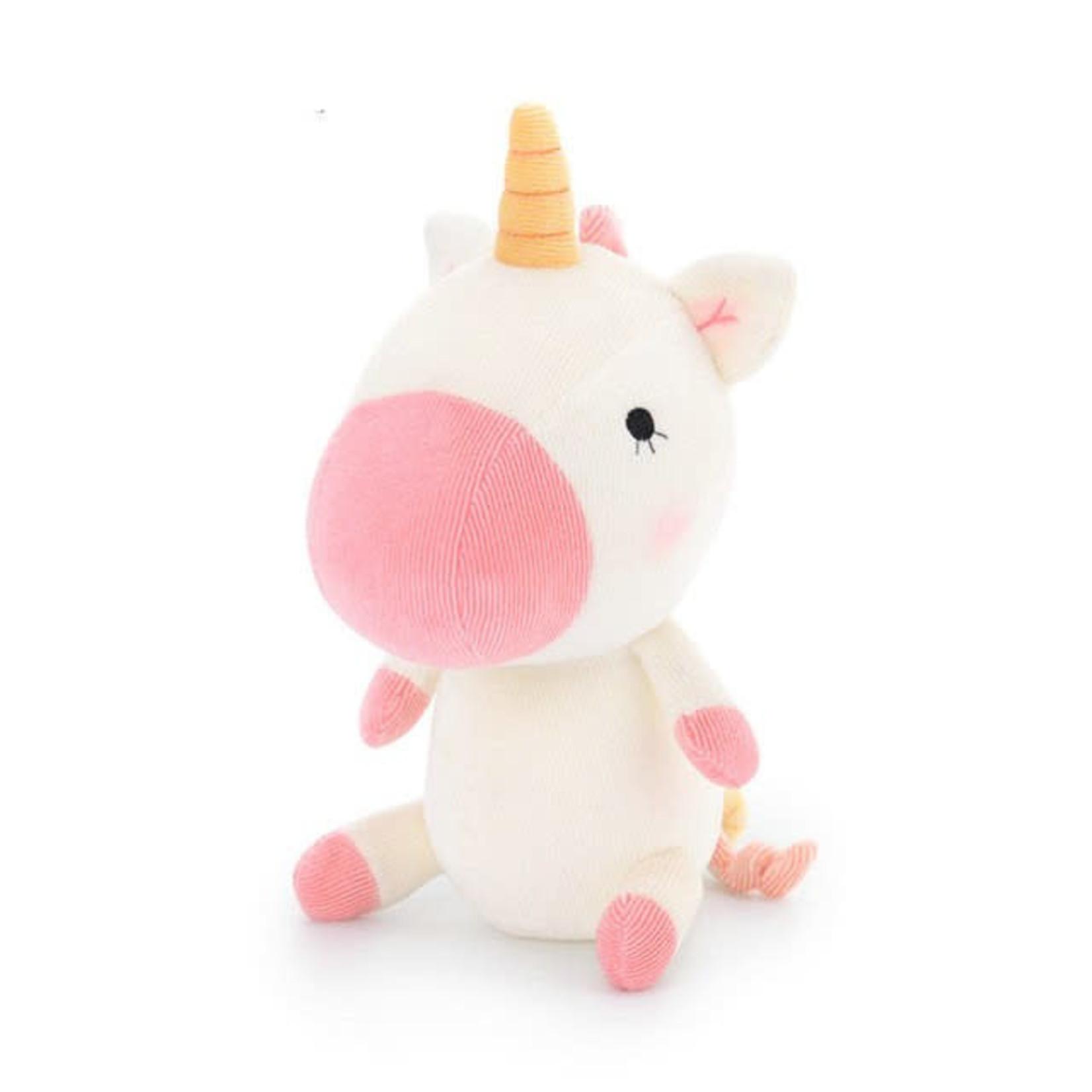 metoo Unicorn 25cm