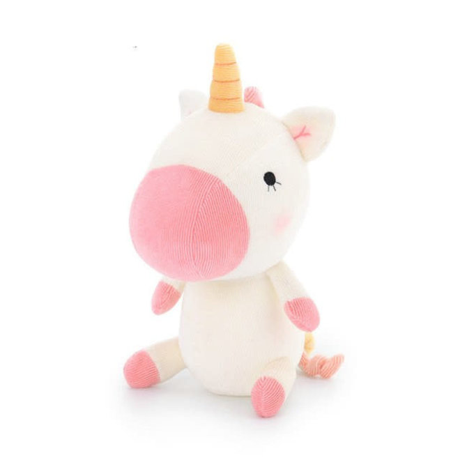Unicorn 25cm