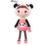 metoo Panda meisje