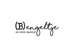 (B)engeltje