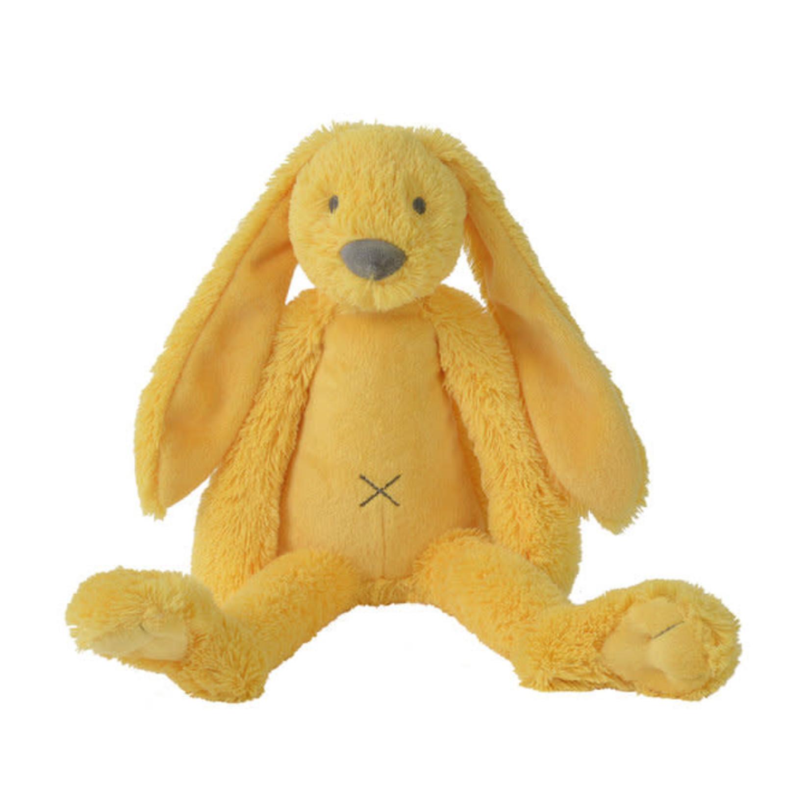 Happy Horse knuffel konijn Richie  - 38 cm