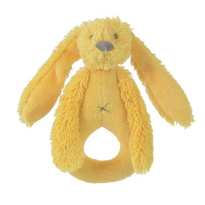 rammelaar konijn Richie