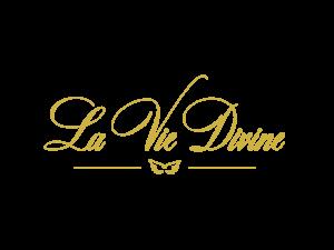 La Vie Divine