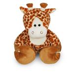 Funnies Giraf - klein