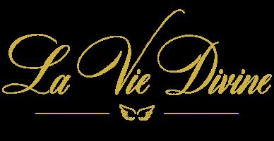 La Vie Divine - Borduurstudio - textieldruk -  fotocadeau's- geschenken met naam