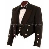 Prince Charly Jacket