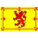 Flagge -1-