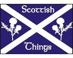 Scottish-Things