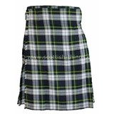 Kilt Gordon dress