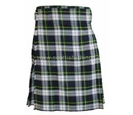 Kilt Gordon dress