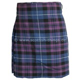 Kilt Pride of Scotland