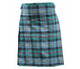 Kilt MacLeod of Harris ancient