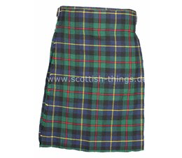 Kilt MacLeod of Harris modern