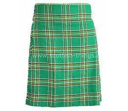 Kilt irisih national
