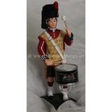 Drummer Figur 03