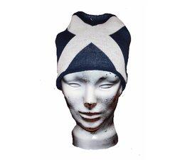 Scotland Ski Hat