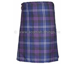 Premium Kilt light Heritage
