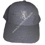 Baseball Cap-9