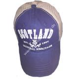 Baseball Cap-14