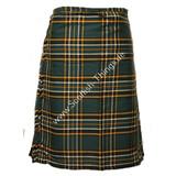 Premium Kilt irish Heritage
