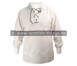 Ghillie Shirt - lang Arm