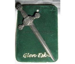 Kiltpin Glen-16