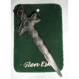 Kiltpin Glen-01