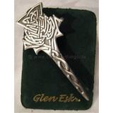 Kiltpin Glen-11