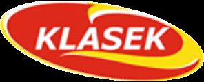 Klasek