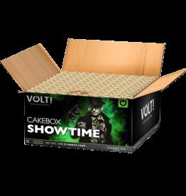 Volt! Showtime