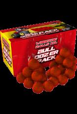 Vuurwerktotaal Wreckling Balls Bulldozer Pack