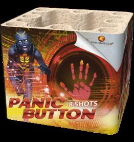 Lesli Vuurwerk Panic Button