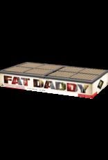 Lesli Vuurwerk Fat Daddy 512 shots