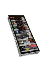 Lesli Vuurwerk  Blockbuster 3D