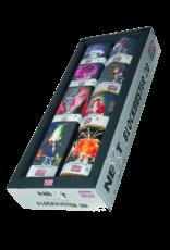 Lesli Vuurwerk Blockbuster 2D