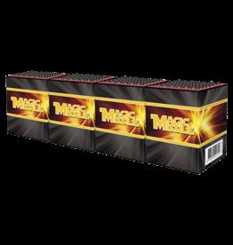 Lesli Vuurwerk Magic Missile