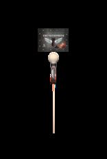 Lesli Vuurwerk  The Skybomber