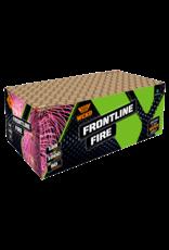 Magnum Frontline Fire