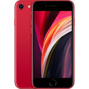 Apple Apple iPhone SE - 64GB