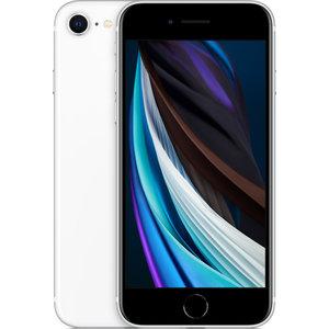 Apple Apple iPhone SE - 128GB